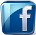 images/facebook-button-logo 2 copy.png