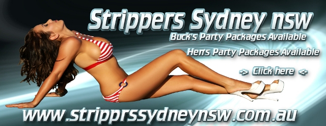 images/strippers sydney  banner 1.jpg