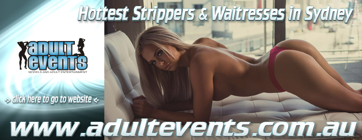 images/strippers sydney nsw new templet header.jpg