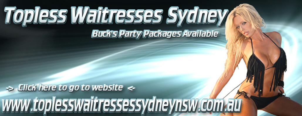 topless waitresses sydney nsw banner alli 1111